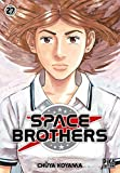 "Afficher ""Space brothers. Volume 27"""