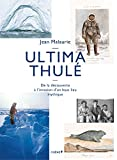 "Afficher ""Ultima Thulé"""