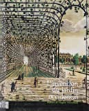 """Afficher """"L'invention du jardin occidental"""""""
