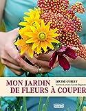 """Afficher """"Mon jardin de fleurs à couper"""""""