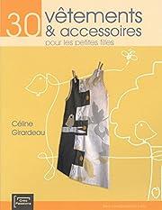 30 vêtements et accessoires pour les…