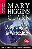 "Afficher ""A stranger is watching"""