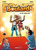 Boulard.