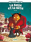 Ma première BD. 01, La Belle & la Bête