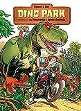 Dino park T.1