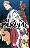 "Afficher ""Black Clover. Volume 16"""