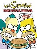 Fast food & furious