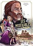 Les Misérables. 1 / Fantine
