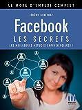 """Afficher """"Le Mode d'emploi complet n° 41 Facebook"""""""