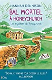 Les mystères de Honeychurch.