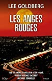 Les anges rouges