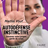 Autodéfense instinctive