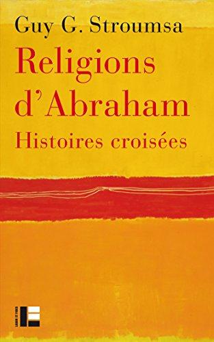 Religions d'Abraham