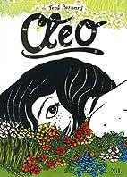Cléo : Les aventures d'une jeune femme…
