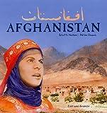 "Afficher ""Afghanistan"""