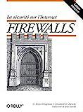 couverture du livre Firewalls