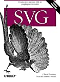 couverture du livre SVG
