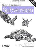 couverture du livre Gestion de projet avec Subversion