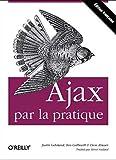 couverture du livre Ajax par la pratique