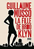 "Afficher ""La fille de Brooklyn"""