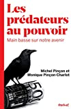 """Afficher """"Les prédateurs au pouvoir"""""""