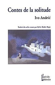 Contes de la solitude – tekijä: Ivo…