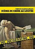 """Afficher """"Scènes de crime au Louvre"""""""