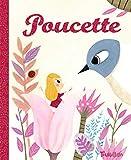 """Afficher """"Tam-Tam du Monde n° 15 Poucette"""""""