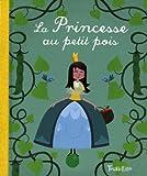 """Afficher """"Tam-tam du monde n° 21 La princesse au petit pois"""""""