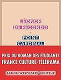 Point cardinal