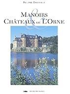 Manoirs et Châteaux de…