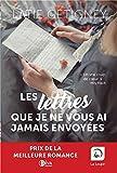 Les lettres que je ne vous ai jamais envoyées