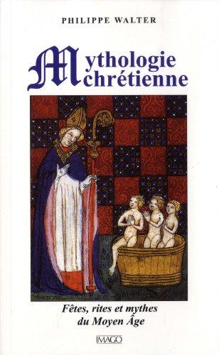 MYTHOLOGIES DU PORC. Actes du colloque de Saint-Antoine l'Abbaye (Isère), 4 et 5 avril 1998 - Philippe Walter, Collectif