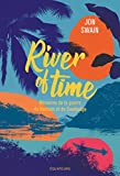 "Afficher ""River of time"""