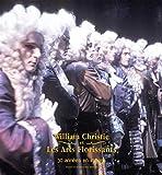 William Christie et les arts florissants : 30 années en images / Catherine Massip, Gérard D Khoury