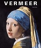 Vermeer : la fabrique de la gloire / Jan Blanc