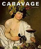 Caravage : la peinture et ses miroirs / Giovanni Careri