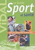 Le guide sport et santé