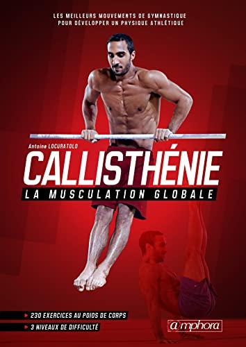 Callisthénie