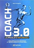 Coach 3.0