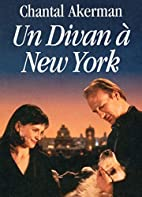 A Couch in New York [1996 film] by Chantal…
