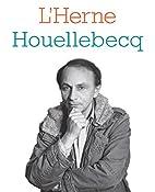 Michel Houellebecq by Agathe…
