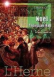Noël à Thompson Hall
