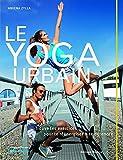 Le yoga urbain