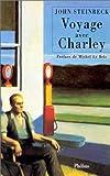 Voyage avec Charley