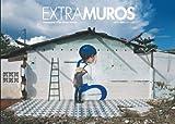 """Afficher """"Extramuros"""""""