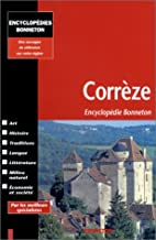 Corrèze by Collectif
