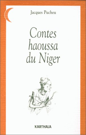 Literary Translations & Criticisms - Hausa Language and