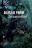 """Afficher """"Le naturaliste"""""""