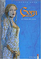 Gorn, tome 9 by Oger